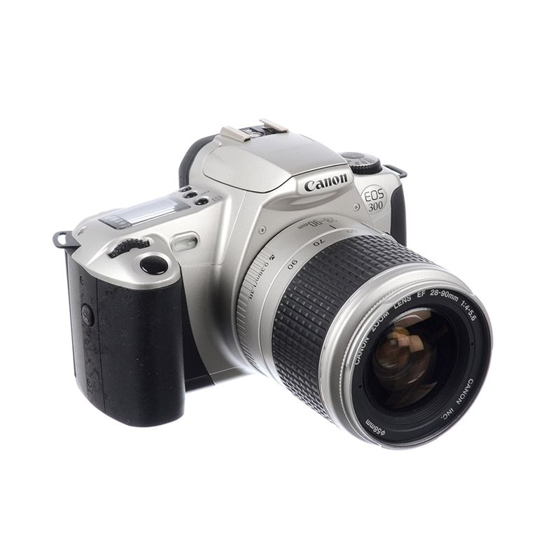 canon-eos-300-canon-28-90mm-carl-zeiss-50mm-f-2-8-sh6923-2-58971-1-670