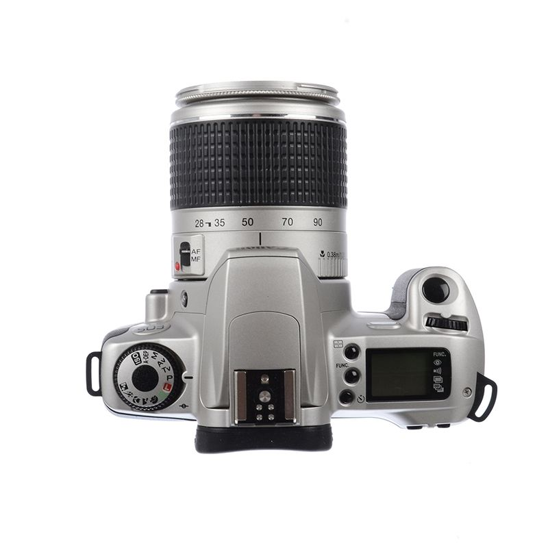 canon-eos-300-canon-28-90mm-carl-zeiss-50mm-f-2-8-sh6923-2-58971-2-547