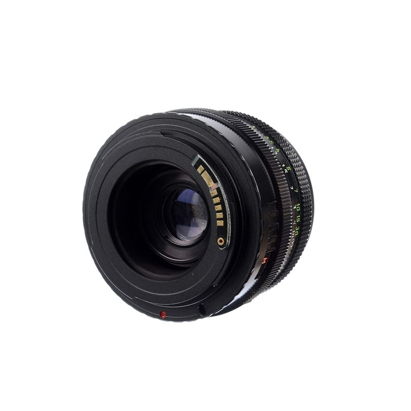 canon-eos-300-canon-28-90mm-carl-zeiss-50mm-f-2-8-sh6923-2-58971-6-652