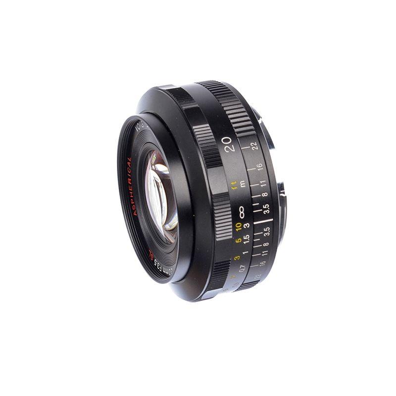 sh-voigtlander-color-skopar-3-5-20-mm-sl-ii-asph--canon-sh125033388-58986-1-731