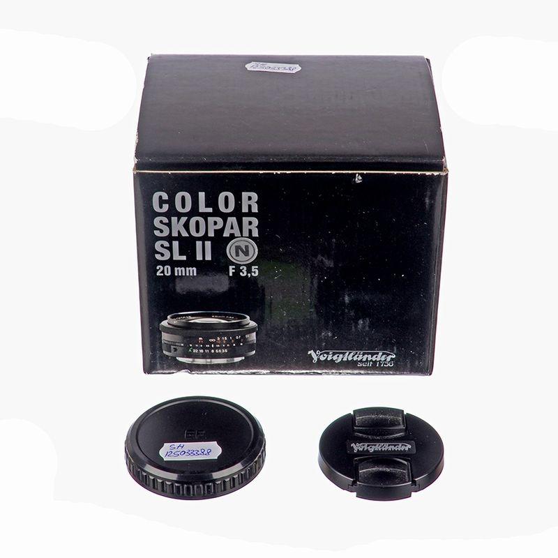 sh-voigtlander-color-skopar-3-5-20-mm-sl-ii-asph--canon-sh125033388-58986-3-534