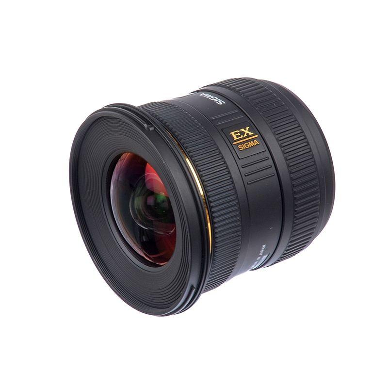 sh-sigma-10-20mm-f-4-5-6-nikon-sh125033392-58997-1-118