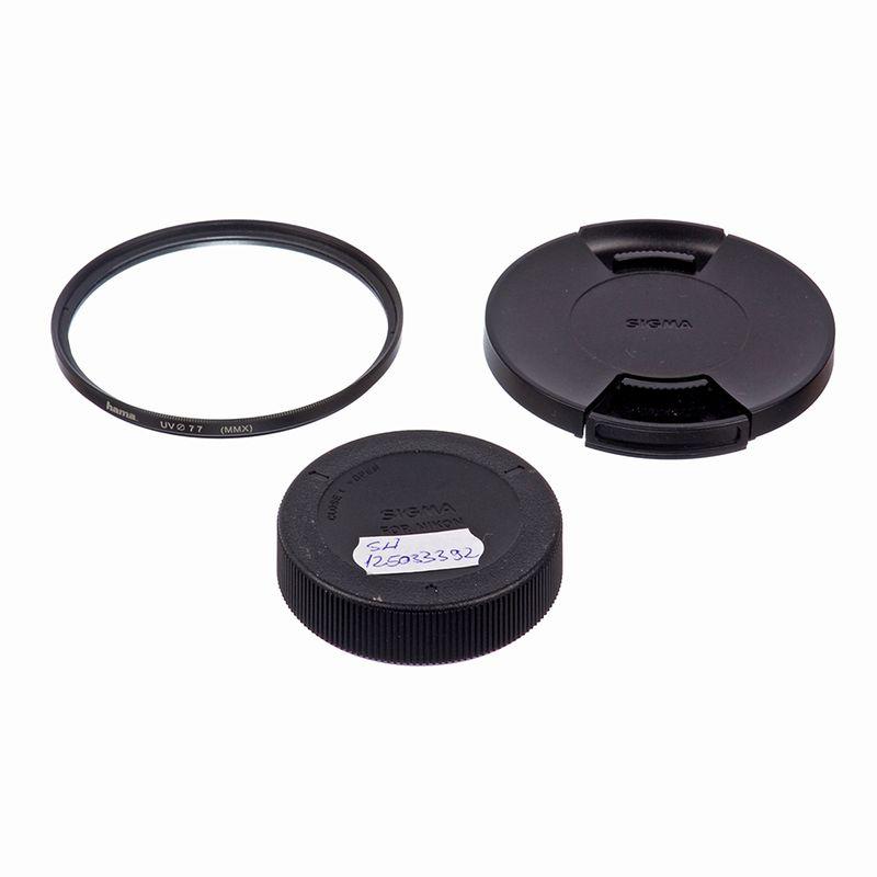 sh-sigma-10-20mm-f-4-5-6-nikon-sh125033392-58997-3-848