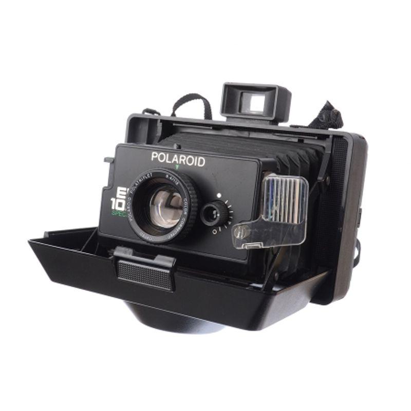 polaroid-land-camera-ee-100-special-sh6926-58999-107