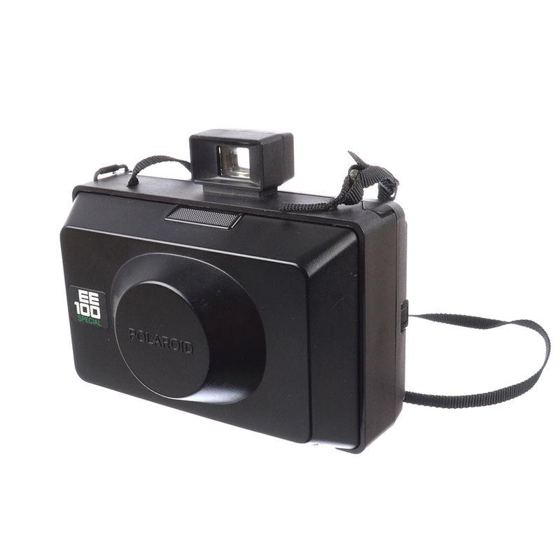 polaroid-land-camera-ee-100-special-sh6926-58999-1-716