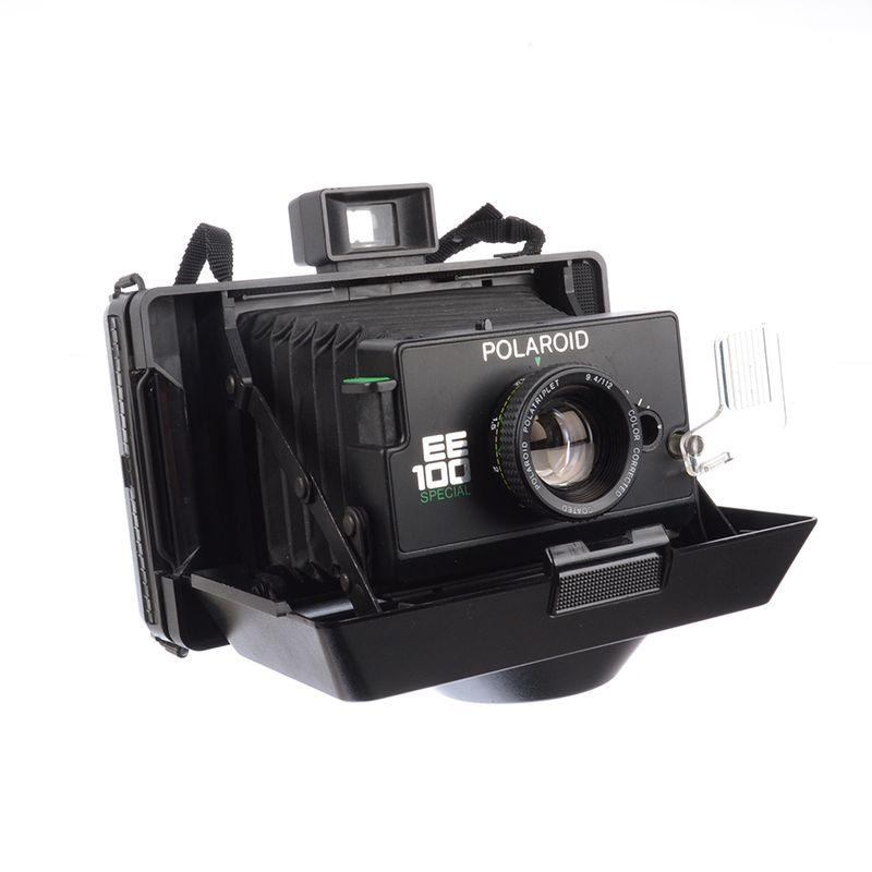 polaroid-land-camera-ee-100-special-sh6926-58999-2-589