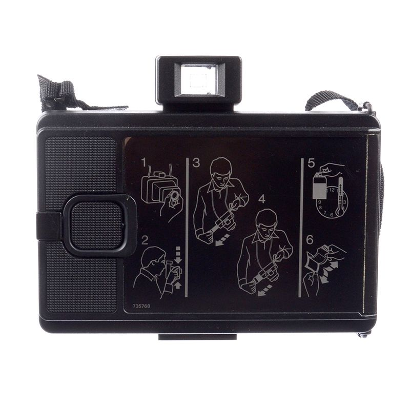 polaroid-land-camera-ee-100-special-sh6926-58999-3-643