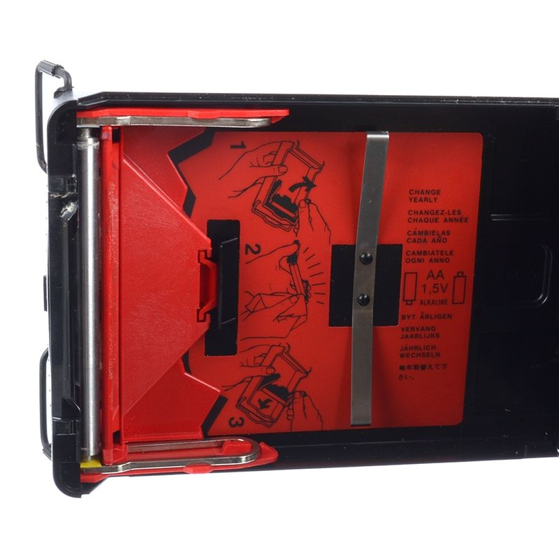 polaroid-land-camera-ee-100-special-sh6926-58999-5-905