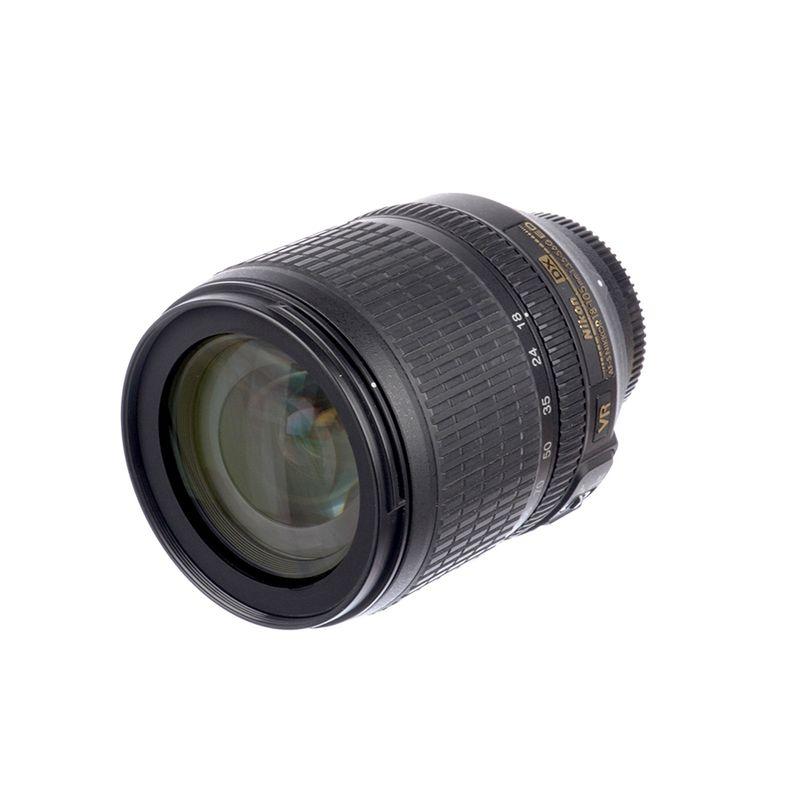 nikon-18-105mm-f-3-5-5-6-vr-sh6928-2-59003-1-496