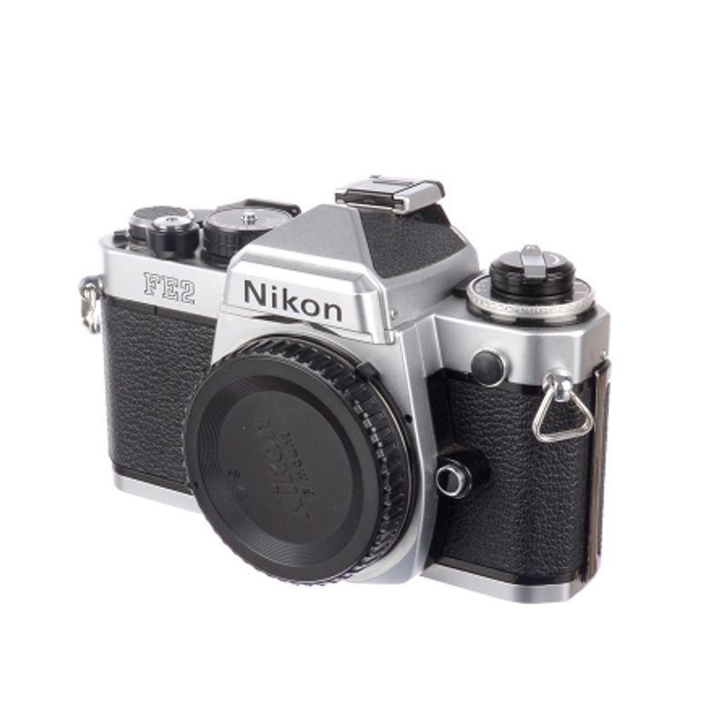 nikon-fe2-body-slr-film-sh6929-59004-284