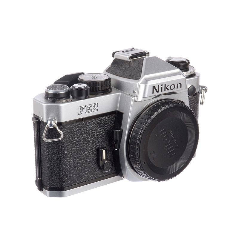 nikon-fe2-body-slr-film-sh6929-59004-1-101