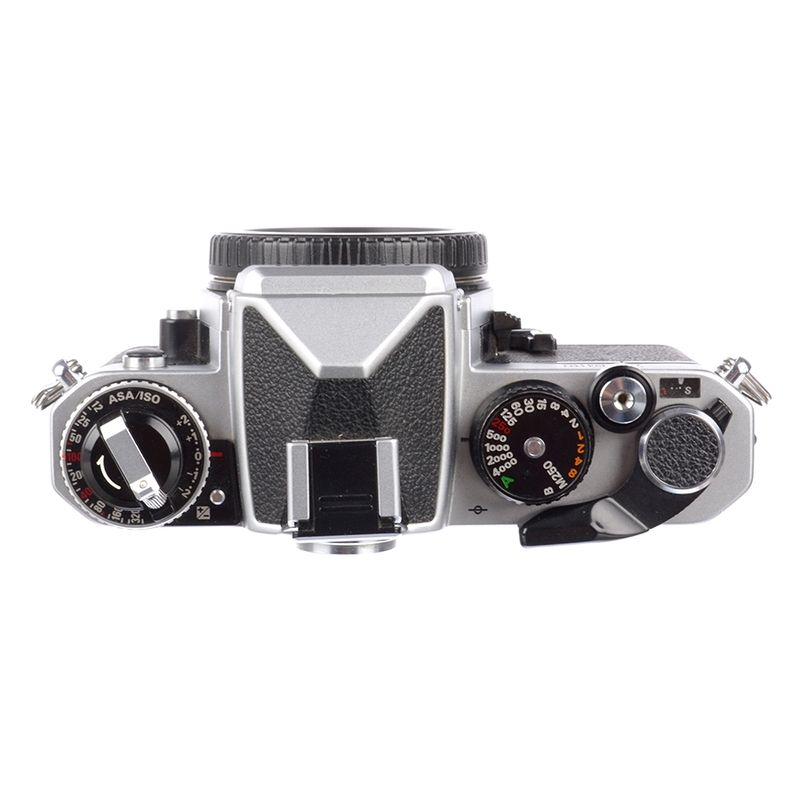 nikon-fe2-body-slr-film-sh6929-59004-2-33