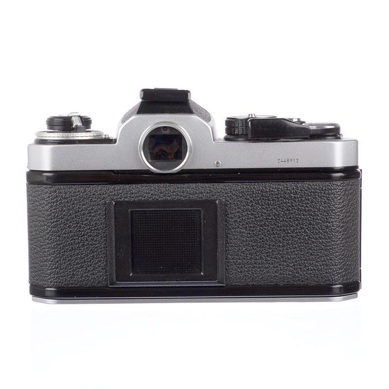 nikon-fe2-body-slr-film-sh6929-59004-3-640