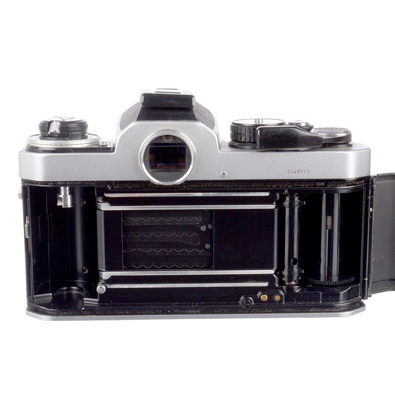 nikon-fe2-body-slr-film-sh6929-59004-4-100