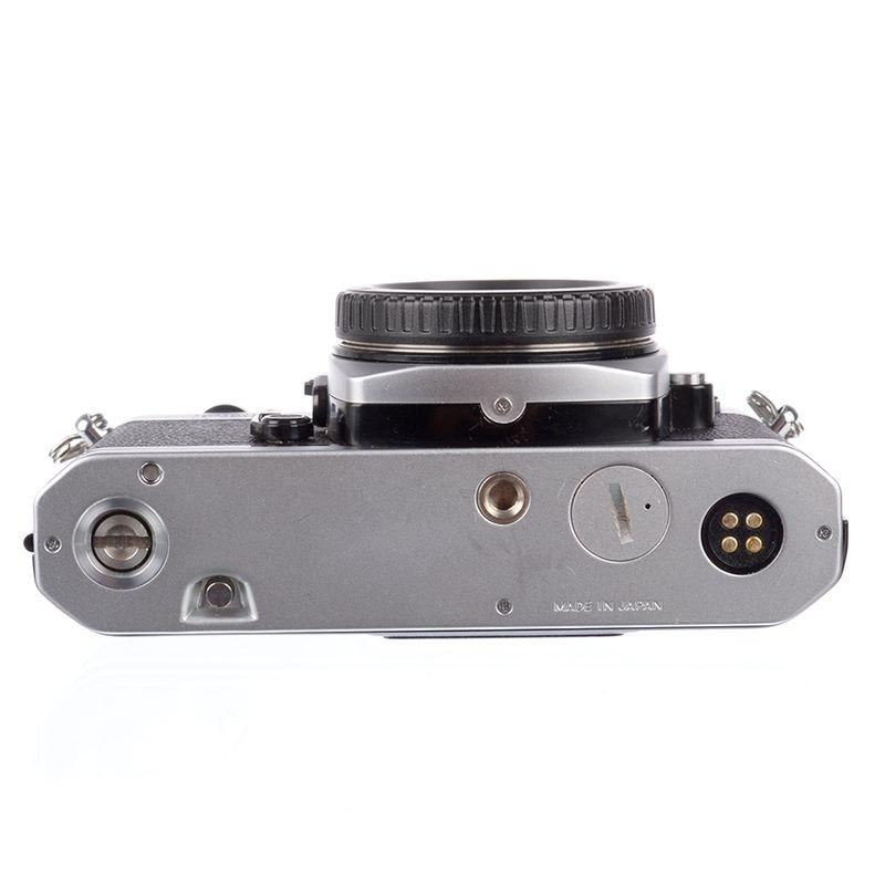 nikon-fe2-body-slr-film-sh6929-59004-5-987