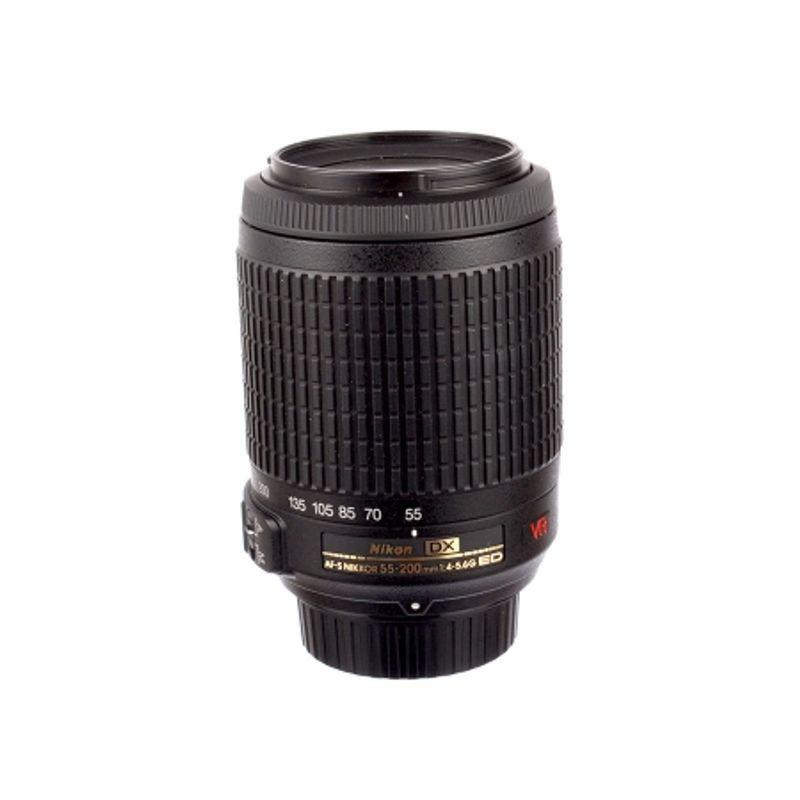 nikon-55-200mm-f-4-5-6--vr-dx-sh6930-1-59022-784