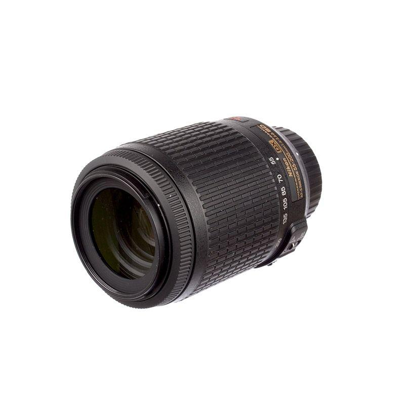 nikon-55-200mm-f-4-5-6--vr-dx-sh6930-1-59022-1-568
