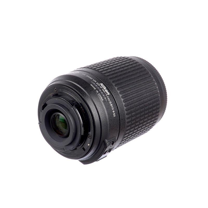 nikon-55-200mm-f-4-5-6--vr-dx-sh6930-1-59022-2-990
