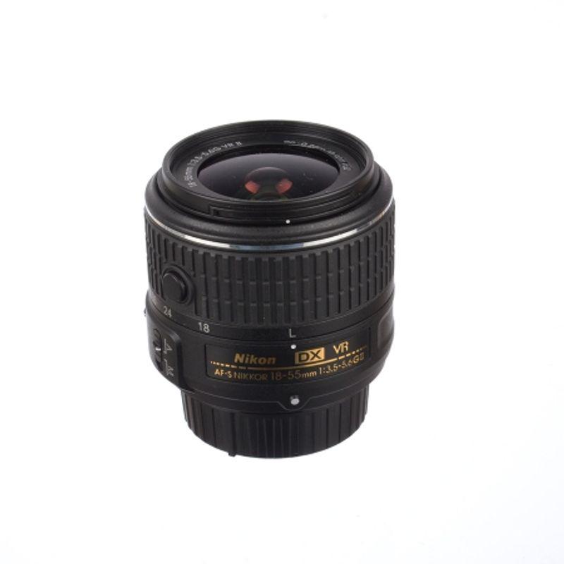 nikon-18-55mm-f-3-5-5-6-vr-ii-sh6930-2-59023-302