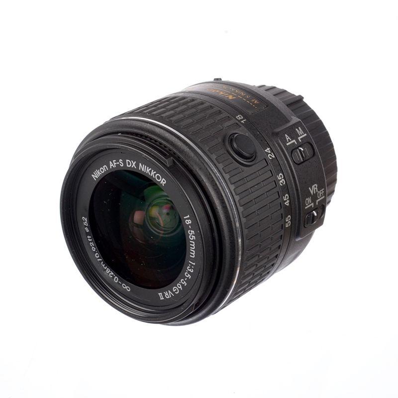 nikon-18-55mm-f-3-5-5-6-vr-ii-sh6930-2-59023-1-104