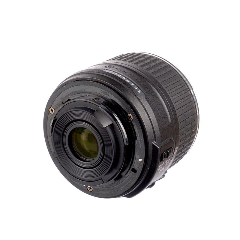 nikon-18-55mm-f-3-5-5-6-vr-ii-sh6930-2-59023-2-19
