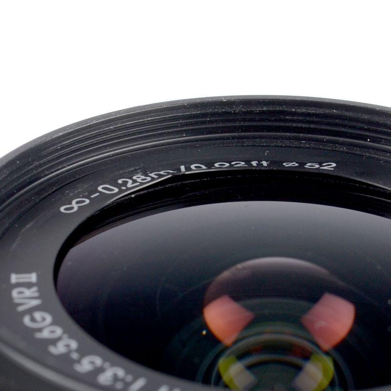 nikon-18-55mm-f-3-5-5-6-vr-ii-sh6930-2-59023-3-130