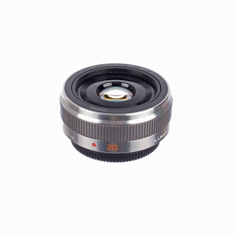 panasonic-lumix-g-20mm-f-1-7-pt-micro-4-3-sh6931-3-59036-514