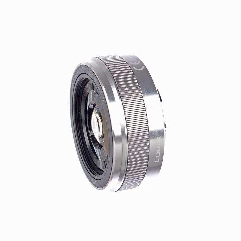 panasonic-lumix-g-20mm-f-1-7-pt-micro-4-3-sh6931-3-59036-1-501