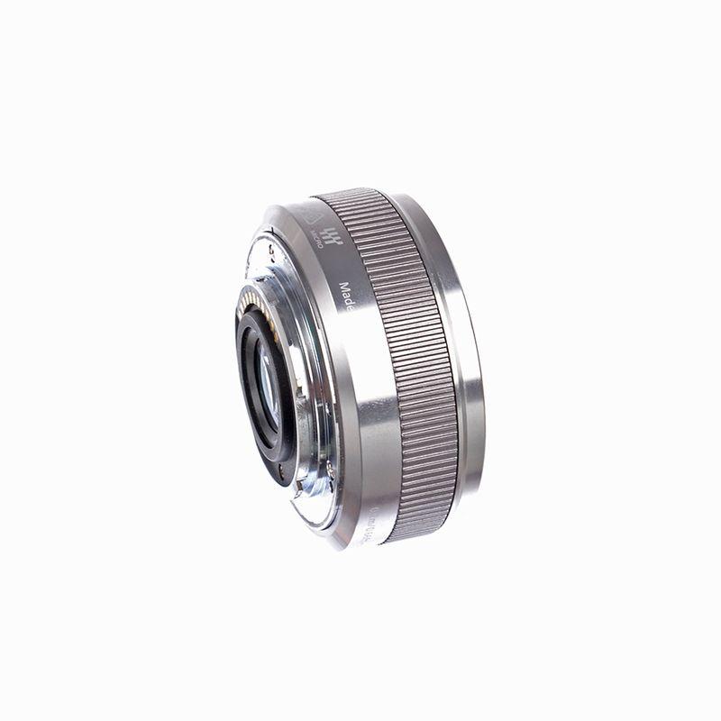 panasonic-lumix-g-20mm-f-1-7-pt-micro-4-3-sh6931-3-59036-2-999