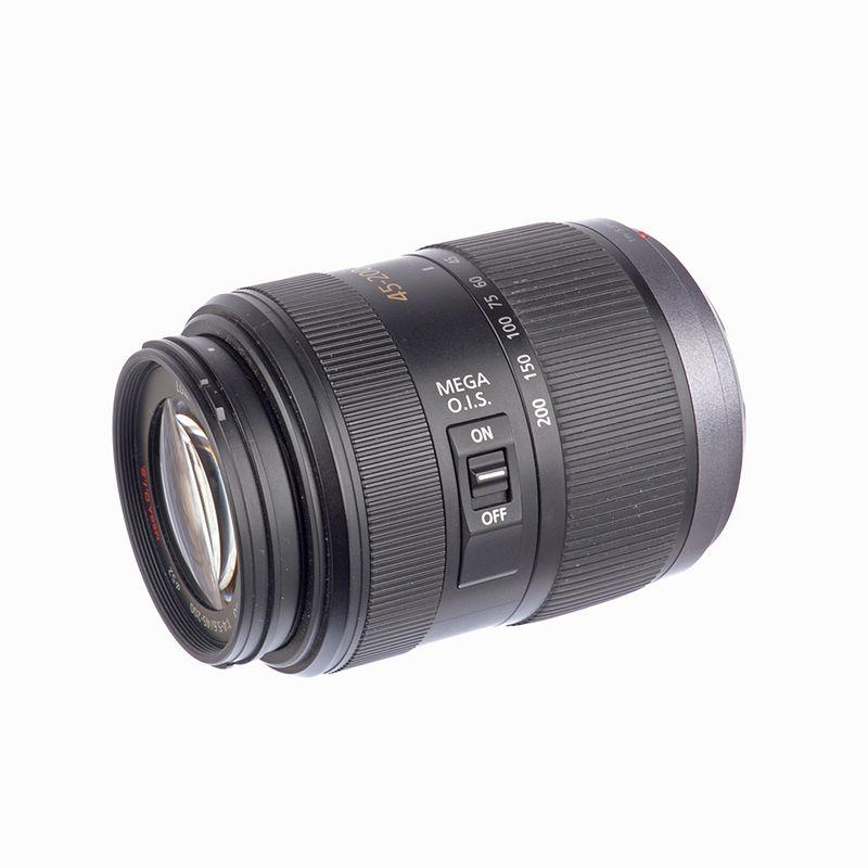 panasonic-lumix-g-45-200mm-f-4-5-6-ois-pt-micro-4-3-sh6931-5-59038-1-907