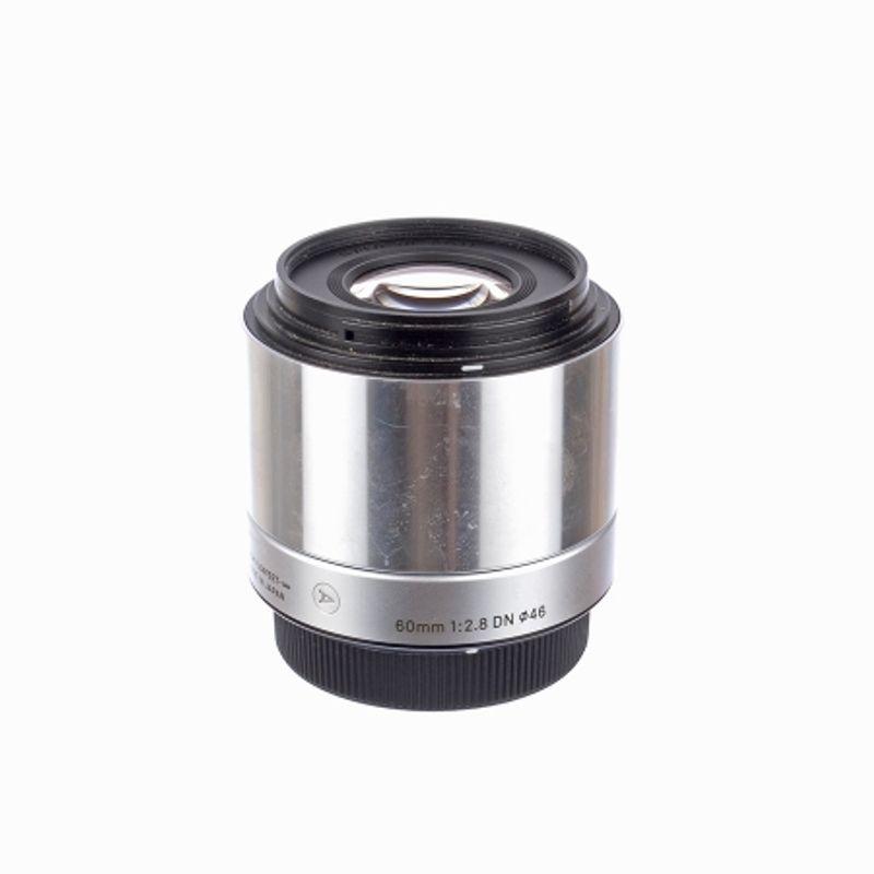 sigma-60mm-f-2-8-pt-micro-4-3-sh6931-6-59039-517