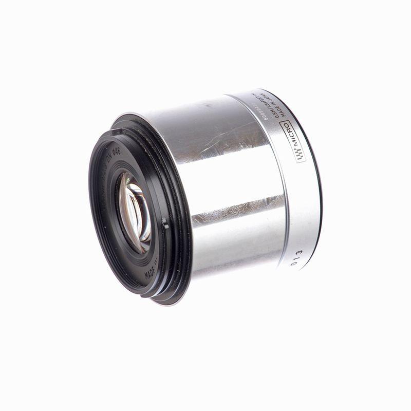 sigma-60mm-f-2-8-pt-micro-4-3-sh6931-6-59039-1-170