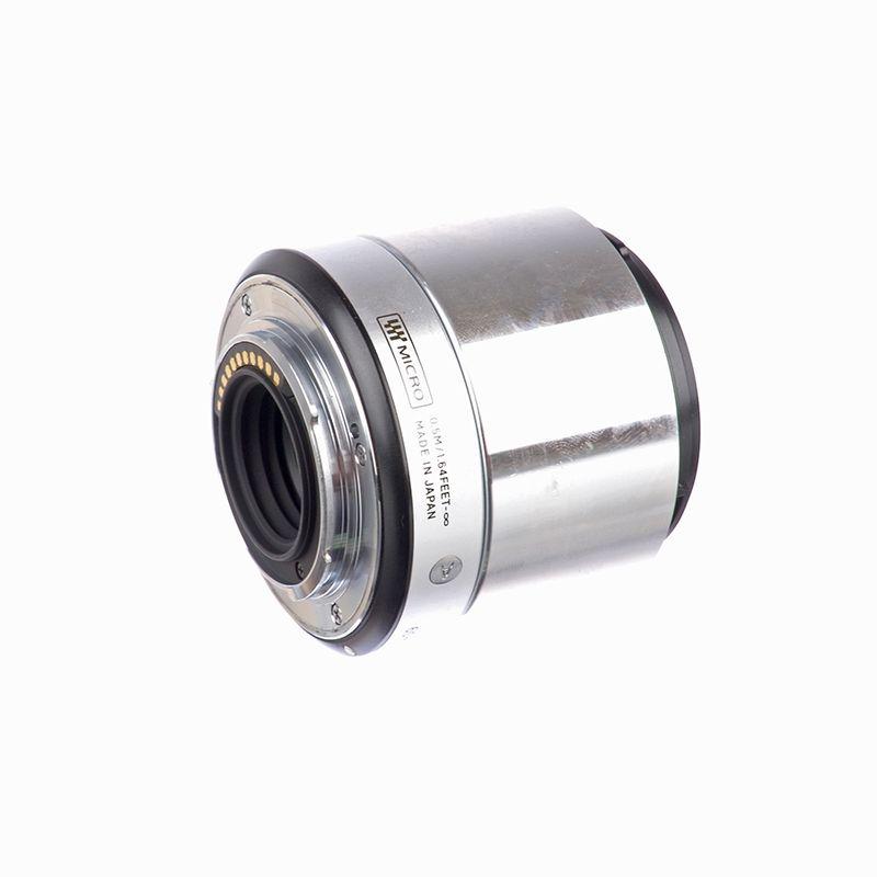 sigma-60mm-f-2-8-pt-micro-4-3-sh6931-6-59039-2-421