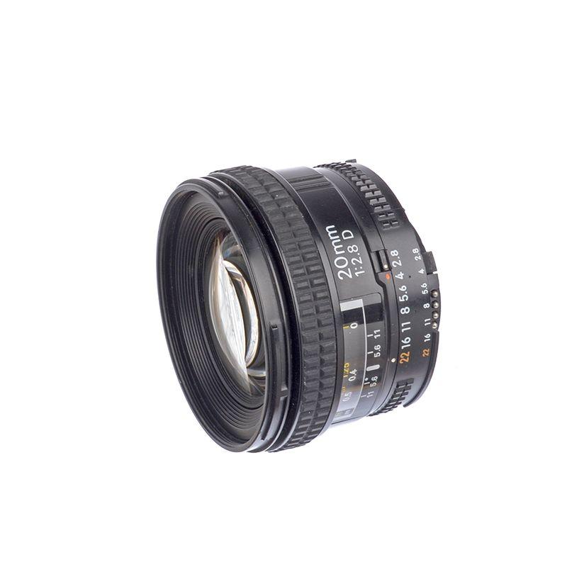 nikon-af-d-20mm-f-2-8-sh6932-1-59044-1-25