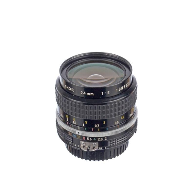 nikon-ai-s-24mm-f-2-sh6932-2-59045-118