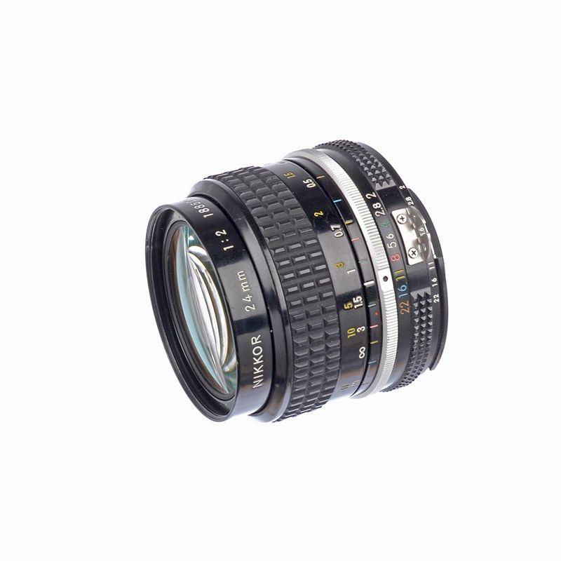 nikon-ai-s-24mm-f-2-sh6932-2-59045-1-569