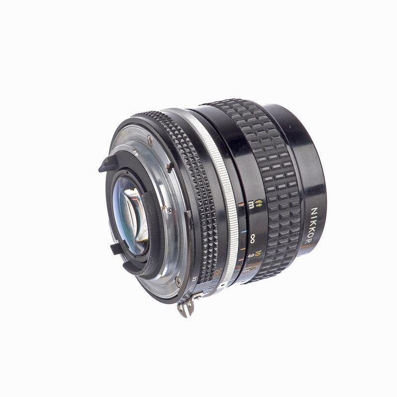 nikon-ai-s-24mm-f-2-sh6932-2-59045-2-543