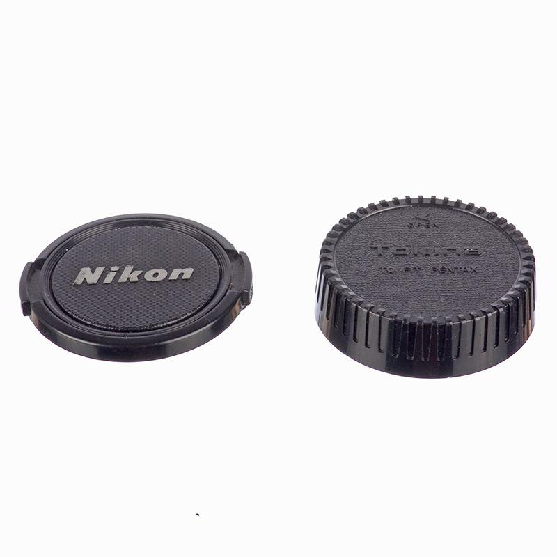 nikon-ai-s-24mm-f-2-sh6932-2-59045-3-758