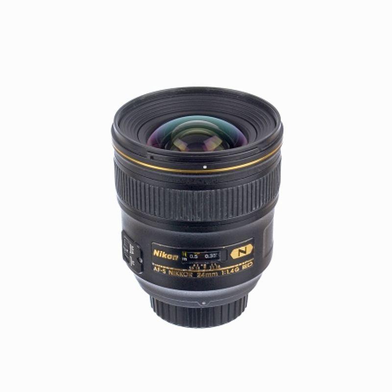 nikon-af-s-24mm-f-1-4-g-ed-n-sh6932-3-59046-376