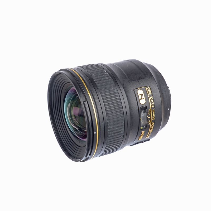 nikon-af-s-24mm-f-1-4-g-ed-n-sh6932-3-59046-1-484