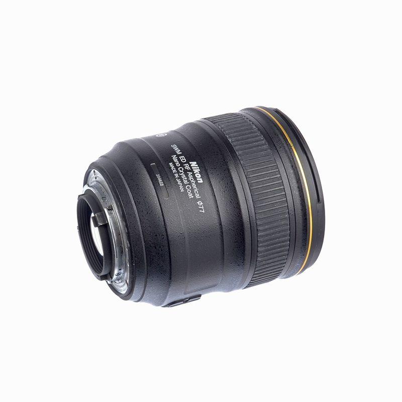 nikon-af-s-24mm-f-1-4-g-ed-n-sh6932-3-59046-2-476
