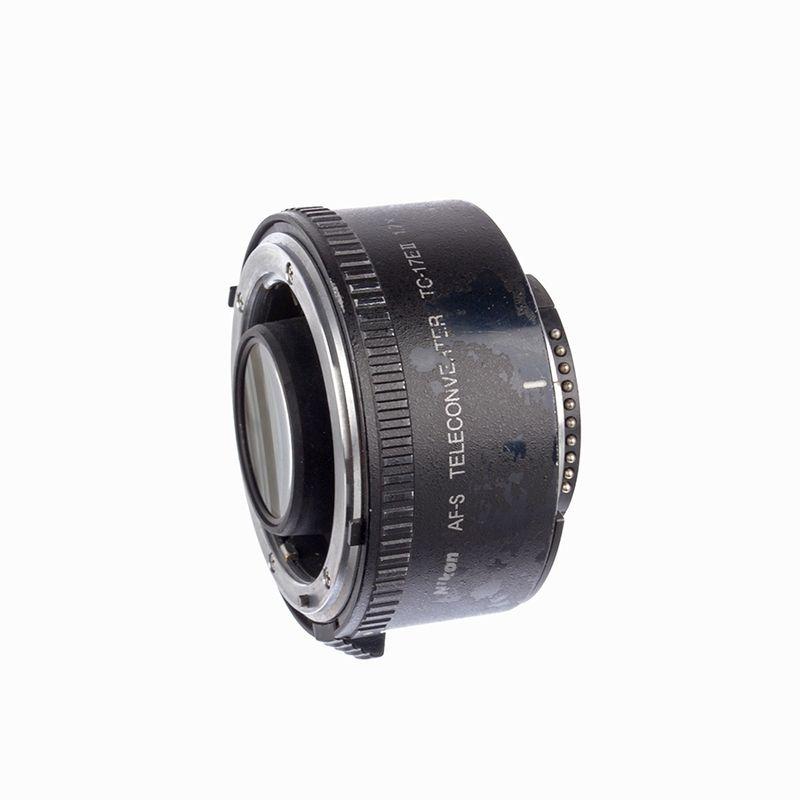 teleconvertor-nikon-af-s-tc-17-e-ii-1-7x-sh6932-5-59048-1-194