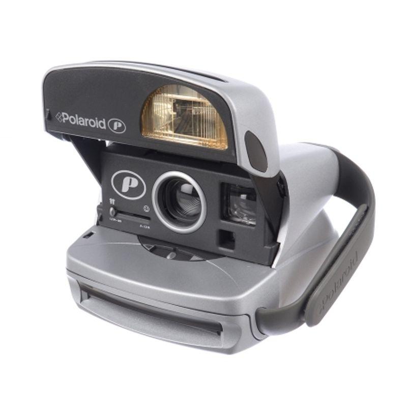 polaroid-p-600-sh6934-2-59083-214