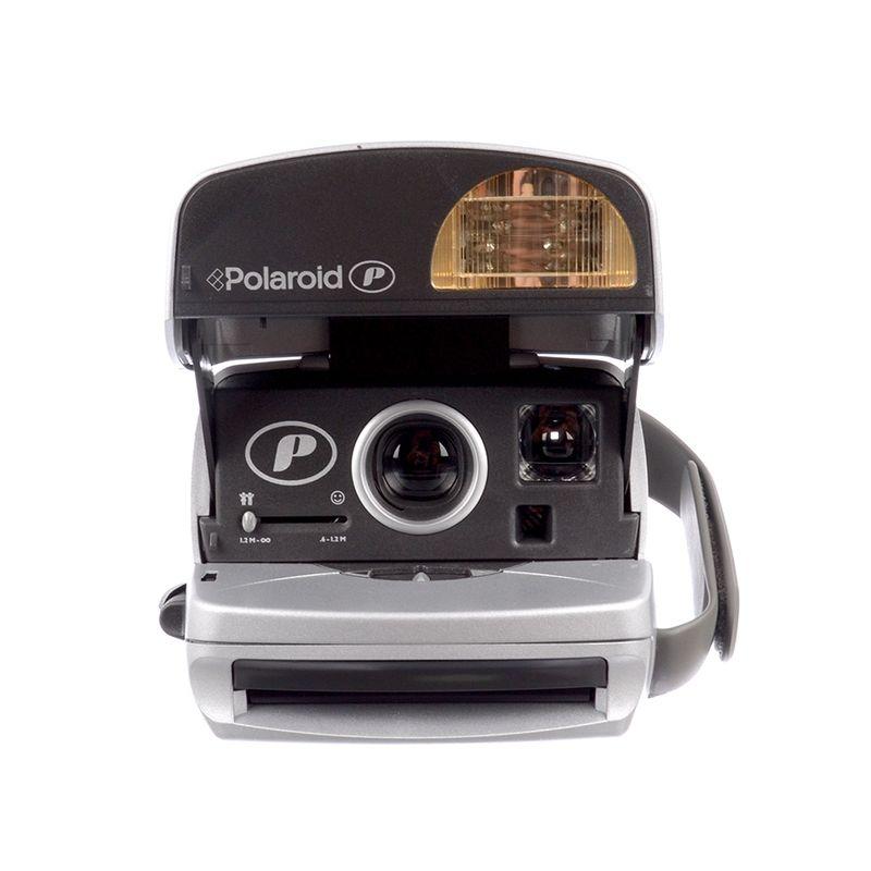 polaroid-p-600-sh6934-2-59083-2-341