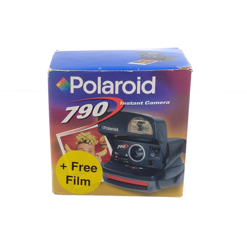 polaroid-p-600-sh6934-2-59083-4-460