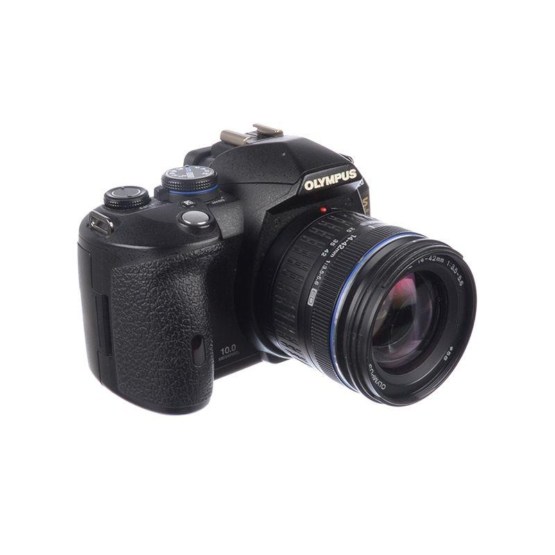 olympus-e-520-olympus-14-42mm-olympus-40-150mm-sh6935-1-59101-1-477