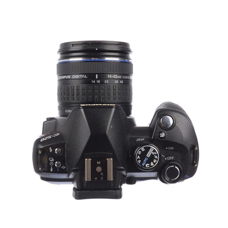 olympus-e-520-olympus-14-42mm-olympus-40-150mm-sh6935-1-59101-3-25