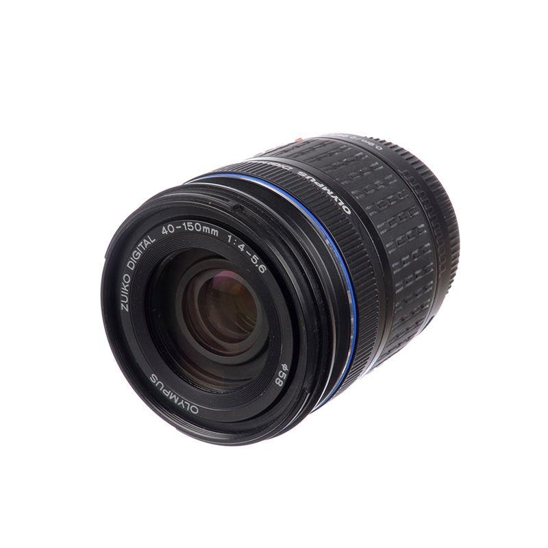 olympus-e-520-olympus-14-42mm-olympus-40-150mm-sh6935-1-59101-4-145