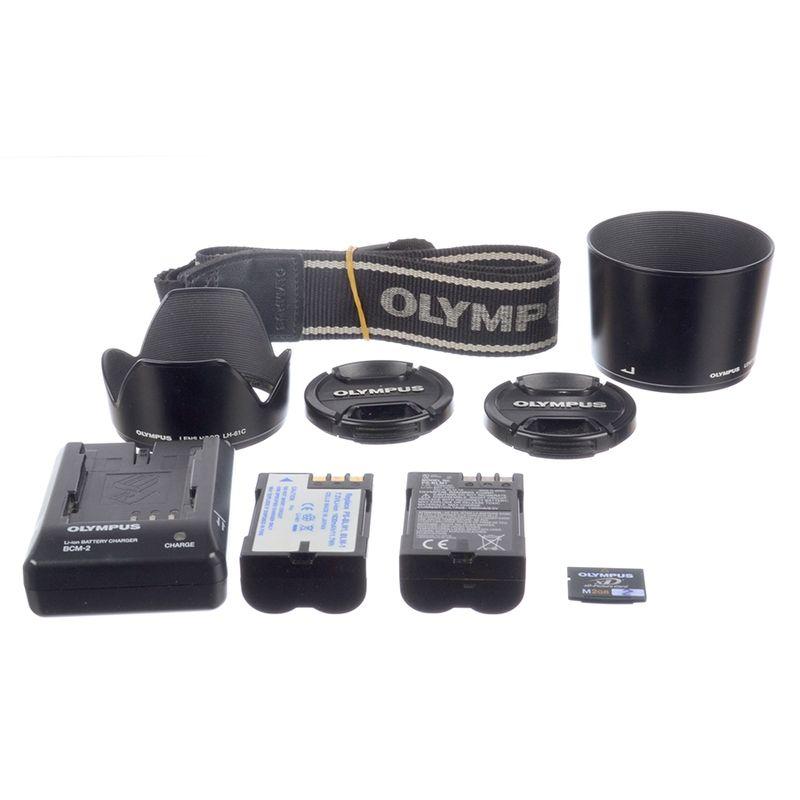 olympus-e-520-olympus-14-42mm-olympus-40-150mm-sh6935-1-59101-5-831