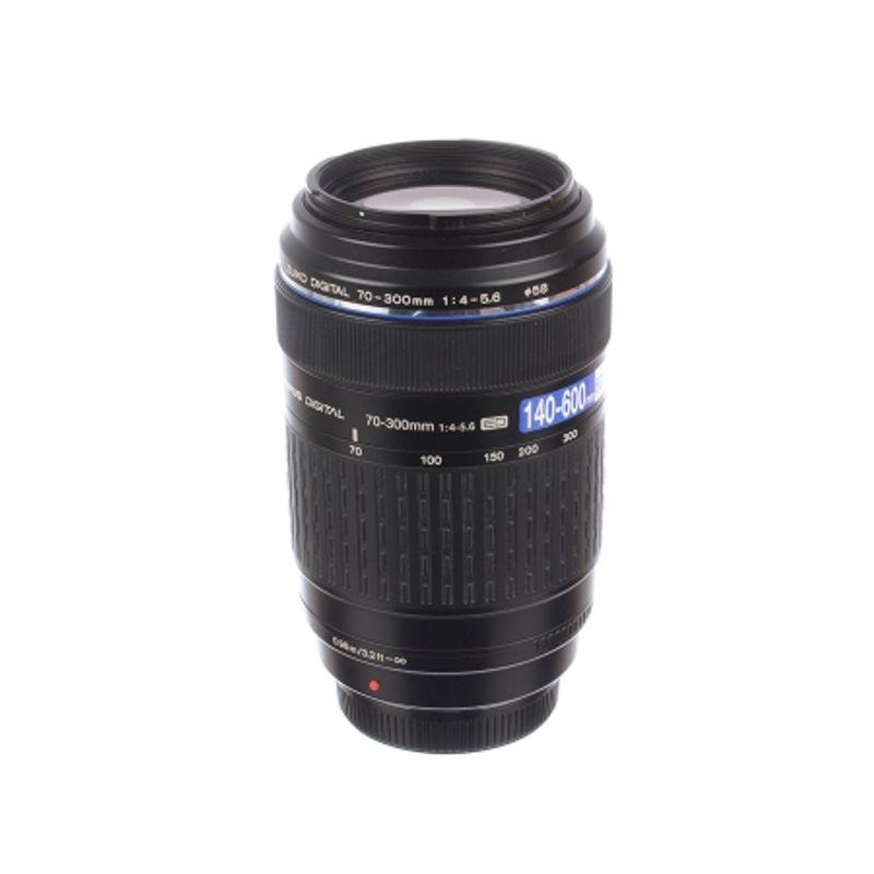 olympus-70-300mm-f-4-5-6-ed-pt-olympus-4-3-dslr-sh6935-2-59102-210